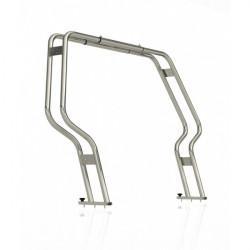 Roll-Bar RTD42