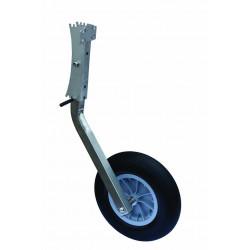 Paire de roues Roll